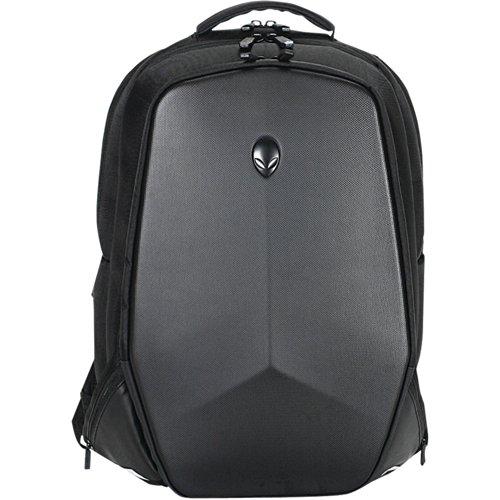 mobile-edge-alienware-vindicator-funda-mochila-negro-monotono-nylon-resistente-a-rayones-414-x-2997-