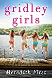 img - for Gridley Girls: A Novel book / textbook / text book