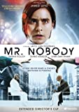 Mr Nobody [Import]