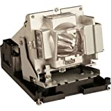 Qcoo BL-FS300C Replacement Lamp wit