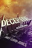 Deceptive (Illusive)