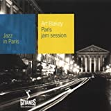 Paris Jam Session: Jazz in Paris