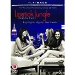 Lipstick Jungle - Series 2 - Complete...