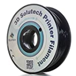3D Solutech 1.75mm PLA 3D Printer Fil...