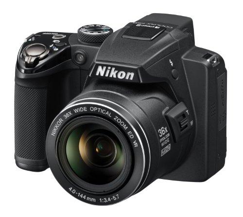 nikon-coolpix-p500-digitalkamera-12-megapixel-36-fach-opt-zoom-75-cm-3-zoll-display-full-hd-video-bi