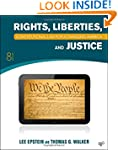 Constitutional Law: Rights, Liberties...