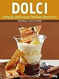 DOLCI (Simply Delicious Book 3)