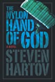 The Nylon Hand of God
