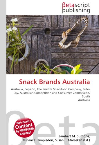 snack-brands-australia-australia-pepsico-the-smiths-snackfood-company-frito-lay-australian-competiti