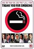 Thank You For Smoking [DVD] [2005] - Jason Reitman