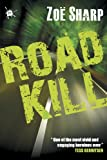 img - for Road Kill: Charlie Fox Book Five (Charlie Fox Crime Thrillers) book / textbook / text book