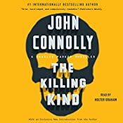 The Killing Kind: A Charlie Parker Thriller | [John Connolly]