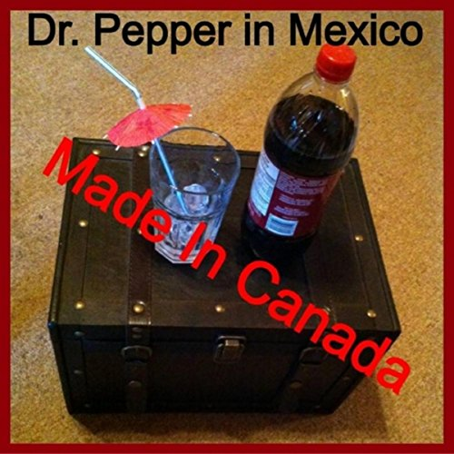 dr-pepper-in-mexico