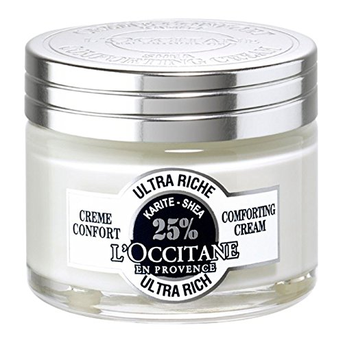 loccitane-ultra-riche-50ml-creme-visage-reconfortant