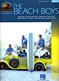 The Beach Boys: Piano Play-Along Volume 29 by The Beach Boys (2005-07-01)