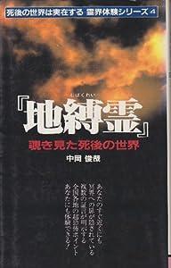 地縛霊―覗き見た死後の世界 (サラ・ブックス―霊界体験シリーズ (393))