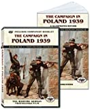 World War Ii -The Campaign In Poland 1939 [DVD]