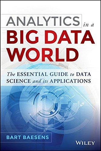 Download Big Data and Health Analytics Pdf Ebook