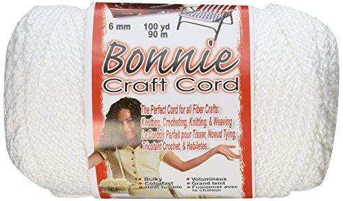 pepperell-6mm-bonnie-macrame-craft-cord-100-yard-white