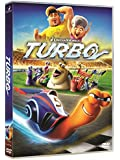 Turbo [DVD]