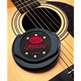 Kyser Humidifier for Acoustic Guitars ~ Kyser