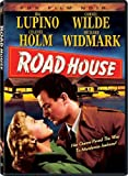 Road House [DVD] [1948] [Region 1] [US Import] [NTSC]