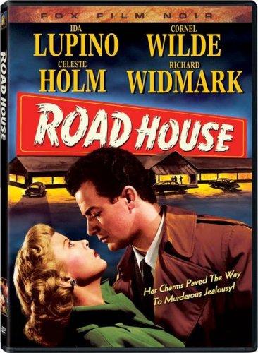 Road dogz movie gramps kills raymo / big joe kills gramps (gang.