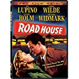 Road House [DVD] [1948] [Region 1] [US Import] [NTSC]by Ida Lupino