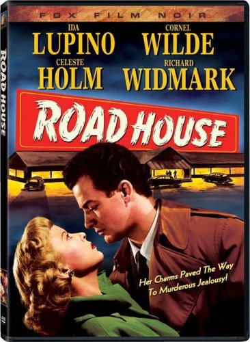 Road House (Fox Film Noir) Picture