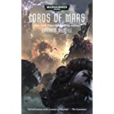 Lords of Mars (Adeptus Mechanicus 2) by McNeill, Graham (2013) Hardcover