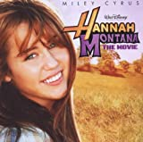 Hannah Montana The Movie Hannah Montana