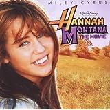 Hannah Montana The Movieby Hannah Montana