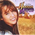 Hannah Montana The Movie (Bof)