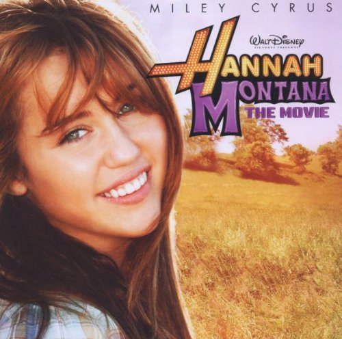hannah-montana-the-movie-bof