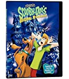 Scooby-Doo's Original Mysteries (Full Screen)