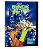 Scooby Doo: Original Mysteries [DVD] [Region 1] [US Import] [NTSC]