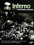 Tangerine Dream: Inferno