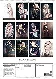 Image de Missy Photo Calendar 2016 (Wandkalender 2016 DIN A2 hoch): DREAMPIXX Foto-Kalender vo