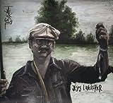 J?us L'Aventurier by Jack Dupon (2013-04-09)