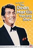 The Best Of The Dean Martin Variety Show Collectors Edition from Time Life Entertainment