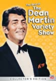 The Best of the Dean Martin Variety Show (Collectors Edition)