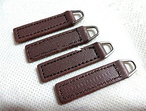 Ultqxsbzl on Zipper Pin Replacement