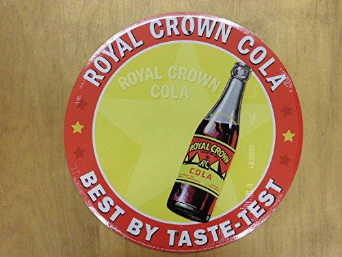 royal-crown-cola-rund-cartel-de-chapa-placa-metal-plano-nuevo-30x30cm-vs4207-1
