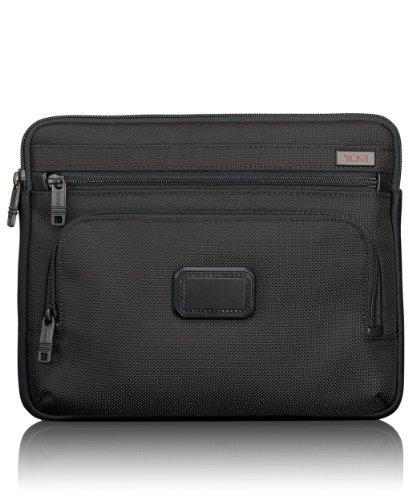 tumi-briefcase-026163dh-black