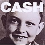 """American VI: Ain't No Gravevon """"Johnny Cash"""""""