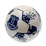 Official Everton FC Football