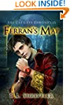 Ferran's Map (The Cat's Eye Chronicle...