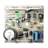 Dyson DC15 Vacuum Cleaner Printed Circuit Board PCB Module