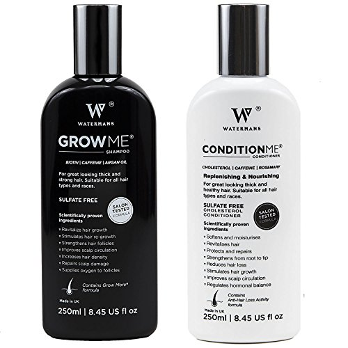 hair-growth-shampoo-and-conditioner-by-watermans-combo-pack-best-hair-growth-system