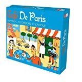 Cafe de Paris (3CD) VARIOUS